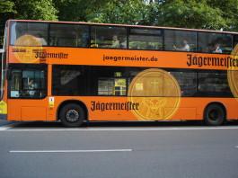Jägermeister_Bus