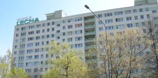 Rataje Poznań