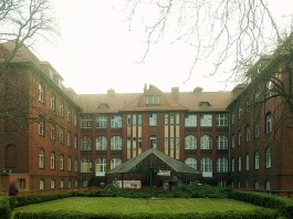 Poznań - Rokietnica